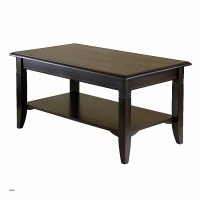 12 Black Coffee Table and End Table Sets Pics | Coffee ...