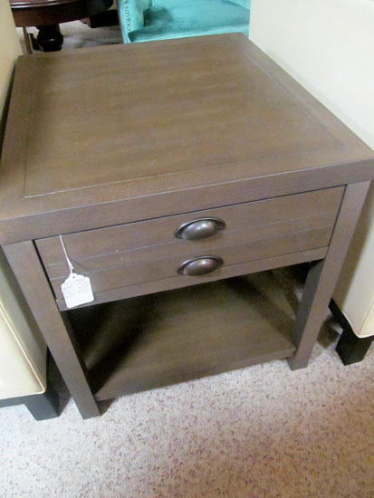 13 stein world bridgeport coffee table images | coffee tables ideas