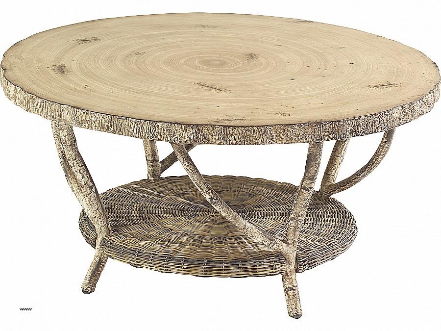 Vs Ottoman Coffee Table