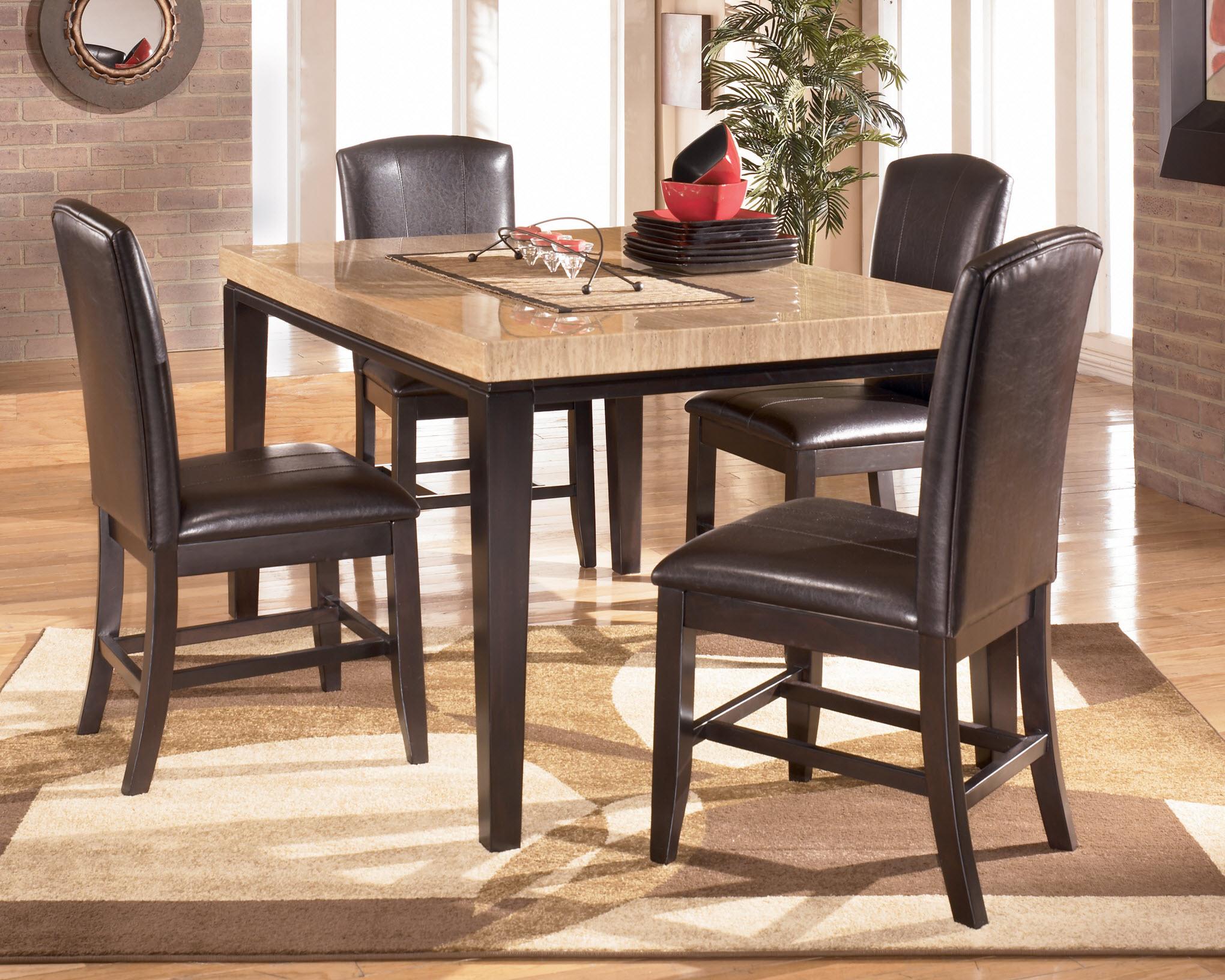 ashley furniture kitchen table appliances list 14 porter coffee ideas