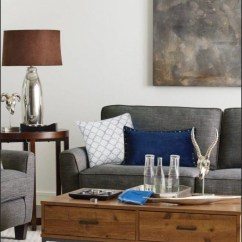 Small Side Table For Living Room Southern Ideas 15 Coffee Spaces Pictures Tables Collection 23 Beautiful