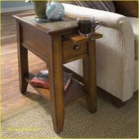 14 Round Wood Coffee Table with Glass top Ideas | Coffee ...