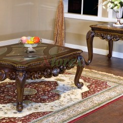 Sofa Set Glass Table Beds Under 500 2 14 Coffee And End Tables Collections