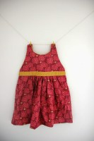 https://www.etsy.com/listing/206868938/2-3-years-dress-in-raspberry-with-tree?ref=shop_home_active_13