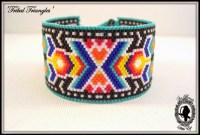 https://www.etsy.com/listing/219853205/tribal-triangles-boho-bracelet-beaded?ref=shop_home_active_4