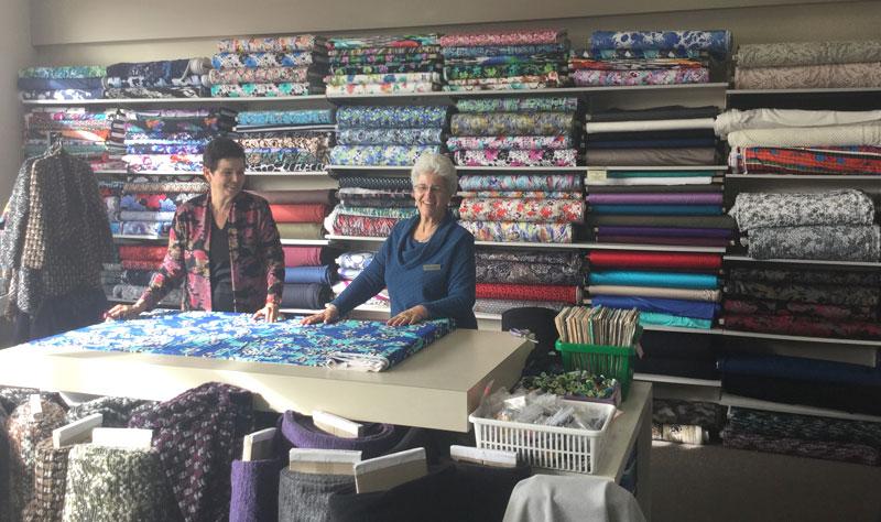 Knitwit-knit fabric-stretch fabric-sewing patterns