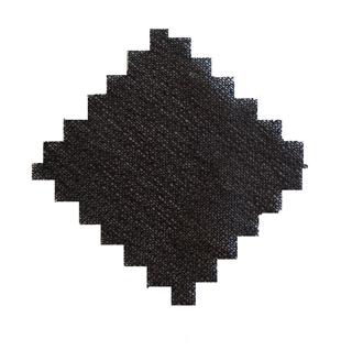 knitbond-black