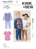 Kwik-Sew-Toddlers-Pattern-3510