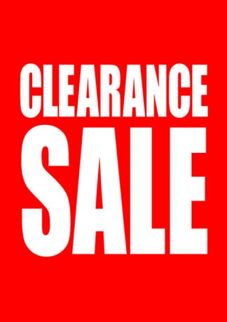 Clearance Sale Knit Fabric