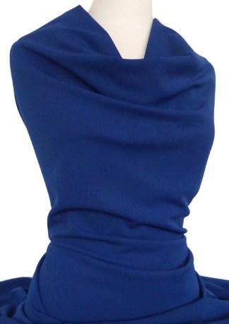 Knitwit-Scuba-Crepe-Knit-Royal-Blue