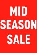 Knitwit Mid Season Sale