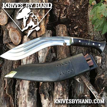 khurkri nepalise knives