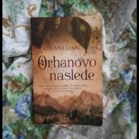 Orhanovo nasleđe