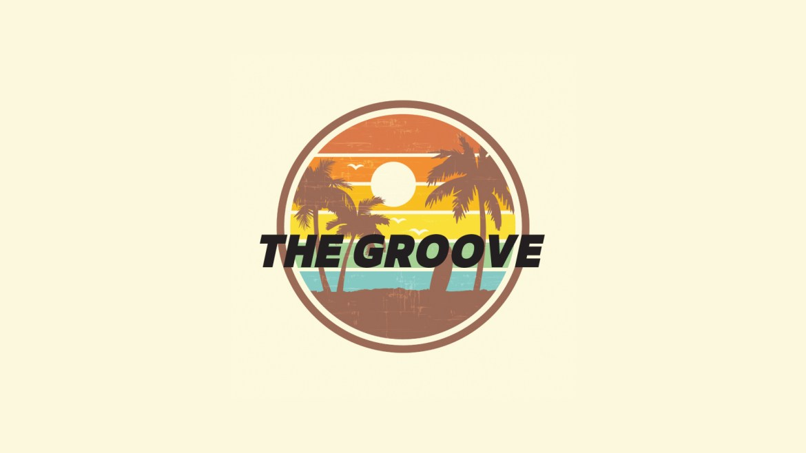 The Groove Show