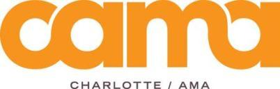 Charlotte American Marketing Association Logo