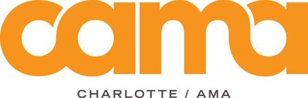 Charlotte American Marketing Association Logo
