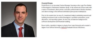 Daniel Bruns