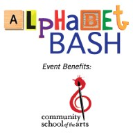 Logo-Alpha_CSA_low