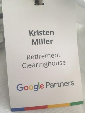 Google Fiber Edreamz Invasion Charlotte Kristen Miller Google Partners