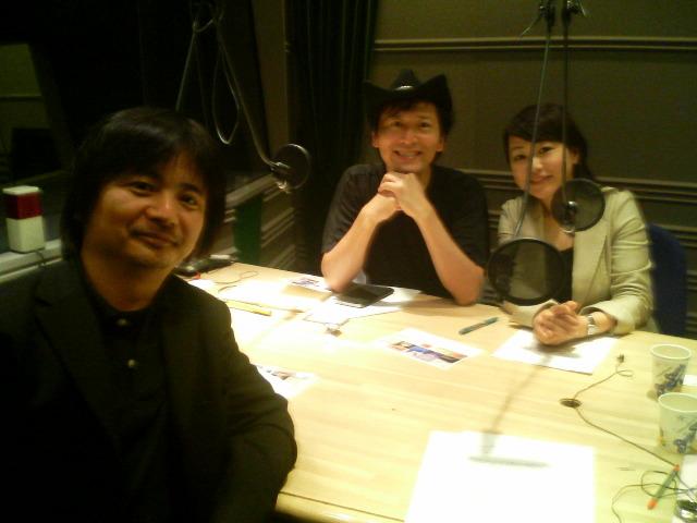赤坂TBS <br data-recalc-dims=