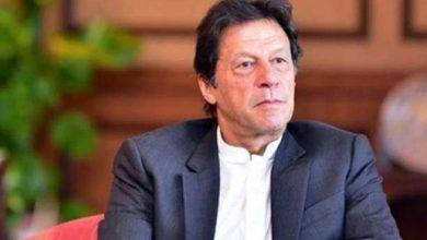 Photo of وزیرِ اعظم عمران خان نے وفاقی وزراء سے ان کی کارکردگی کی رپورٹ مانگ لی