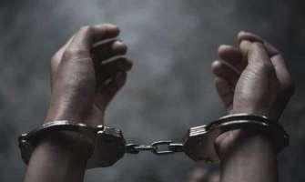 Photo of کراچی پولیس نے لڑکی کے ساتھ زیادتی میں ملوث ملزم کو گرفتار کرلیا