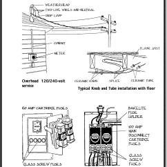 Milbank Meter Socket Wiring Diagram Headlamp 400 Amp Three Phase Diagram, 400, Get Free Image About