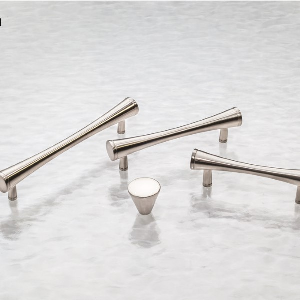 Sedona Collection Cabinet Hardware By Elements Knobs Etc Com