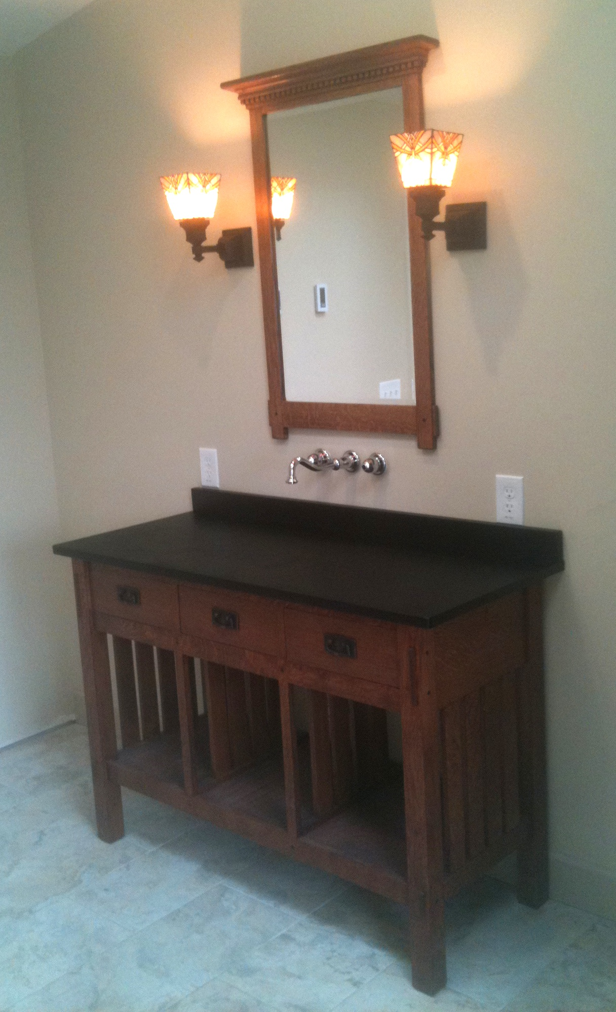 Build Vanity Woodworking Plans Diy Pdf Best Wood Shop Designs Adaptable06xsq