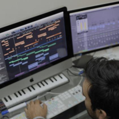 http://knobstudio.com.mx/wp-content/uploads/2015/09/BDC1-Diplomado-en-produccion-musical.png
