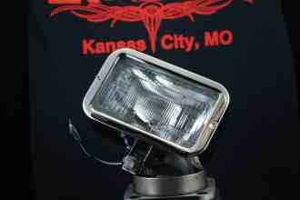 knobtown-cycle-used-parts-headlight-0001