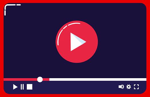 YouTube チャンネル 複数