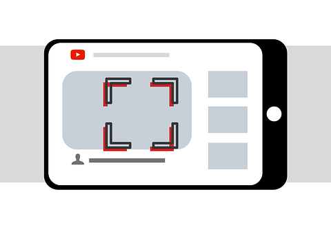 youtube 言語設定