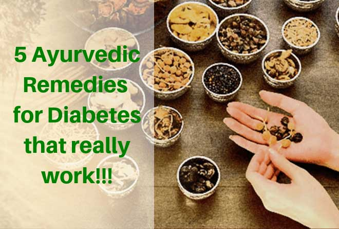Home Remedies for Diabetes|Home Remedies for Sugar