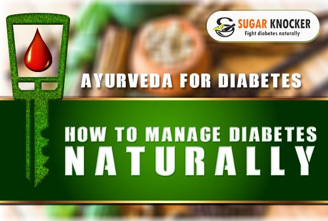 Ayurveda for Diabetes|Ayurvedic Tablets for Diabetes