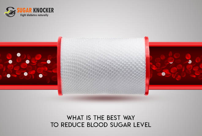 reduce_blood_sugar