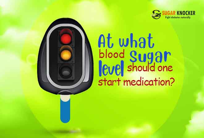 Normal Sugar Levels|Normal Blood Sugar Levels|Blood Sugar Range