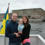 jonathan-ferland-sweden