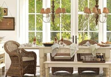Kitchen Tables Ballard Designs