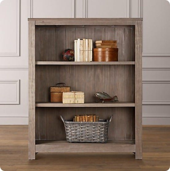 PDF Plans Rustic Bookcase Plans Download office desk plans woodworking ...
