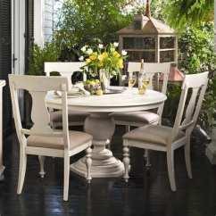 Swivel Chair West Elm Revolving Repair In Kolkata Chalk Paint Round Pedestal Dining Table