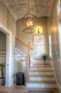 How to Use Shiplap in Every Room of Your Home!