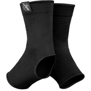 НАГЛЕЗЕНКИ HAYABUSA ANKLE SUPPORT