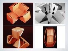design portfolio.096
