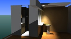 mieleclosedwalldesign 2