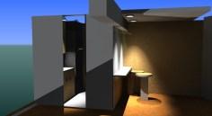 mieleclosedwalldesign 3