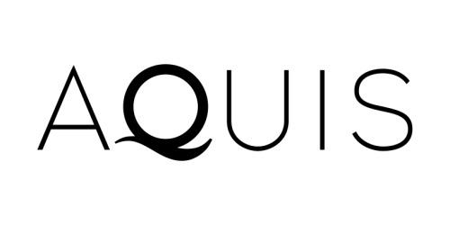 $10 Off Aquis Promo Code (+10 Top Offers) Aug 19 — Aquis.com