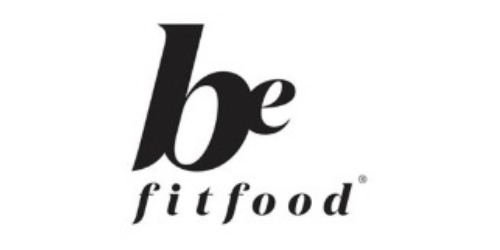50% Off Be Fit Food Promo Code (+5 Top Offers) May 19