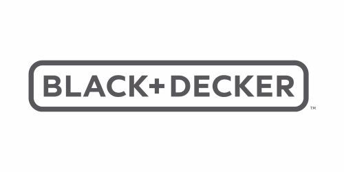 Hamilton Beach vs Black and Decker: Side-by-Side Comparison
