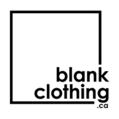 50% Off BlankClothing.ca Promo Code (+7 Top Offers) Aug 19